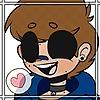 TeaGem's avatar
