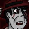 TeaGigs's avatar