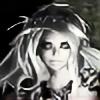 teagmcgillivary's avatar