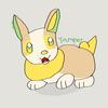 TEAgorl's avatar