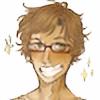 TeaGrenade's avatar