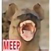 Teagrrs's avatar