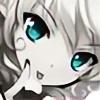 teahbeah81's avatar