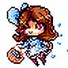 TeaHostess's avatar