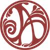 teahousecomic's avatar
