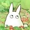 TeahouseTricks's avatar