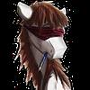 TEAKAY-C-II-R's avatar