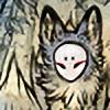 TeaKitsune's avatar