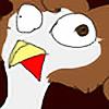 Teakitty121's avatar