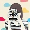 Teaklocket's avatar