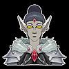 TeaKnightz's avatar