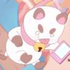 Teal-Artisan03's avatar