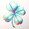 teal-clover's avatar