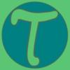 Teal-Eh's avatar