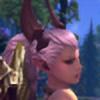 Teal-Feather's avatar