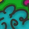 teal-serpent's avatar