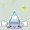 Tealangel's avatar