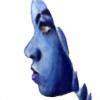 tealbabe's avatar