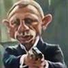 TealCartoons's avatar