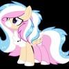Tealcub02's avatar