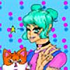 Tealdonuts's avatar