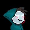 TealDonuts84's avatar