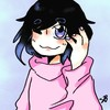 TealDropTop's avatar