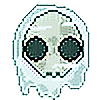 Tealea's avatar