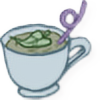 tealeafillustrations's avatar