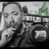 TeaLeafOnTheWind's avatar