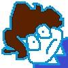 tealeavesandbigteeth's avatar