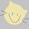 Tealer's avatar