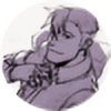 TealessTea's avatar