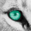 TealEyedWinterLion's avatar