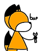 TealFoox's avatar