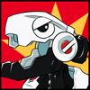 TealGekk's avatar