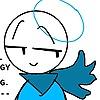 Tealhalo36's avatar