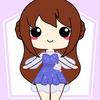 TealHikari's avatar
