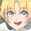 tealilte's avatar