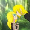 TealLadyLuck's avatar
