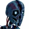 TealMafia's avatar