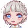 tealogy's avatar