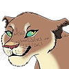 tealpinkrainbows's avatar