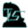 tealshift's avatar