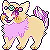 tealstars's avatar