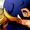TeaLuve's avatar