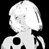 TeaLuxe's avatar