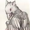 Tealya's avatar