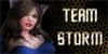 Team-Briana-Storm