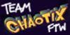 Team-Chaotix-FTW